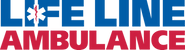 LifelineAmbulance_Logo_CMYK (002).png