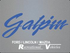 galpinrv-logo.png