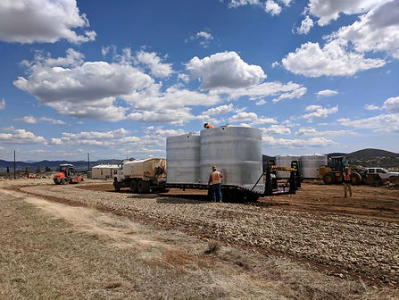 water tanks2.jpg