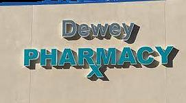 Dewey%20Pharmacy%20Logo_edited.png
