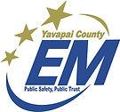 Yavapai Emergency Management Logo.jpg