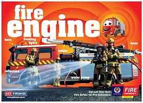 Fire NZ_2.jpg