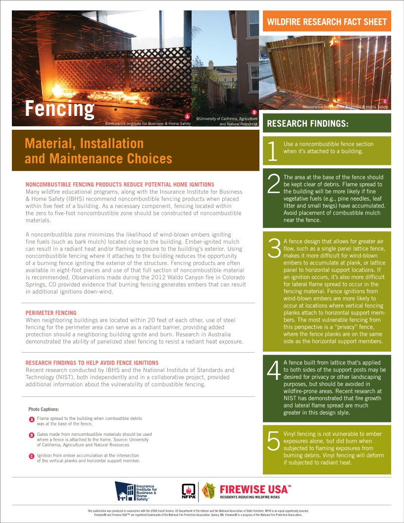 FirewiseFactSheetsFencing_1.jpg