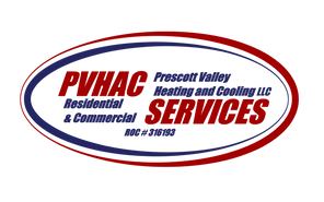pvhac_logo_oval_color (002).png