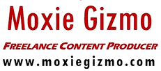 Moxie%20Gizmo_edited.png