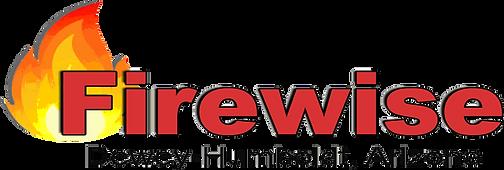 firewise logo.png