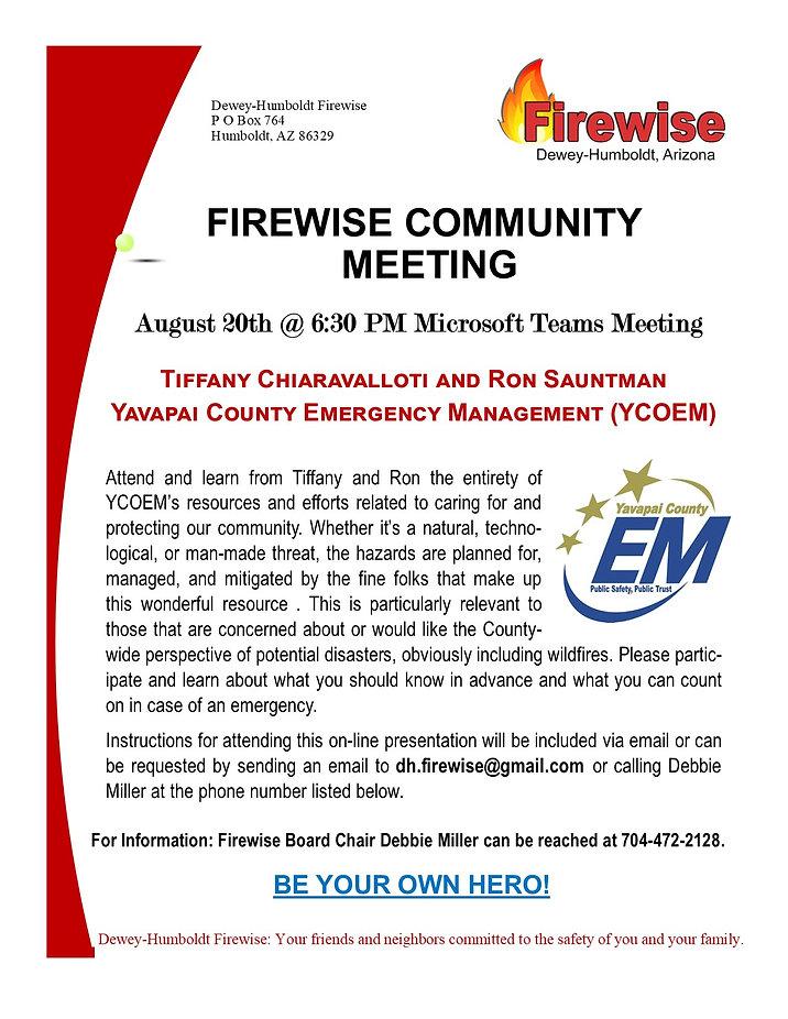 Community Meeting August 2020 - 2.jpg