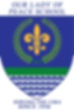 social media logo-icon.jpg