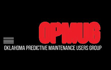 OPMUG Logo _ Updated 2021-01.png