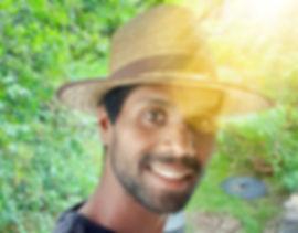 Arjuna_Le_Naturo3