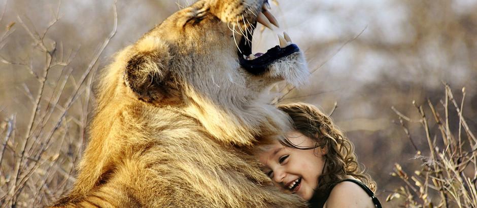 Yoga du rire : le rire comme vecteur de vitalité et d'Unité