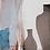 Thumbnail: Abstrato Vasos Marrons