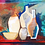 "Thumbnail: ""Vasos em Fusão"" Parcele em 4 X R$ 68,00"