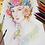 "Thumbnail: ""Sonho Floral e o Pássaro"" Parcele em 6 X R$ 54,98"