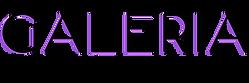 logo galeria.png