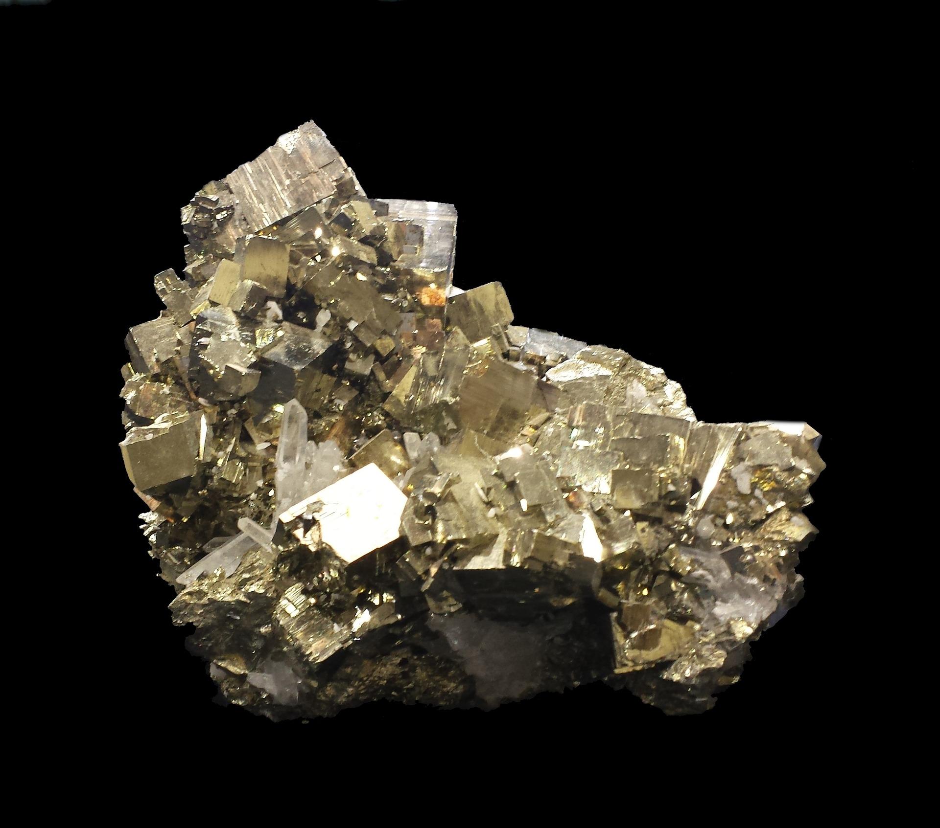 pyrite-1435118_1920