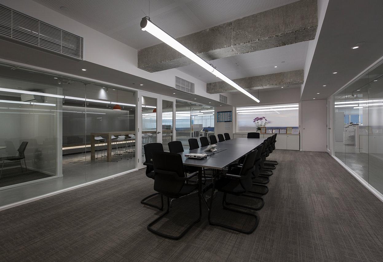 METAGRAM-PMSL-Boardroom.jpg