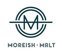 moreist-malt_500x340_0820_edited.jpg