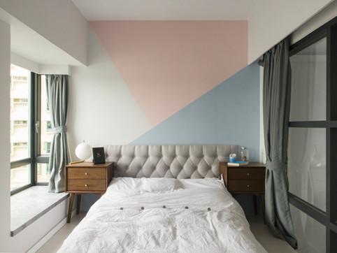 Seacrest Apartment