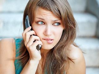 Как взять номер у девушки?