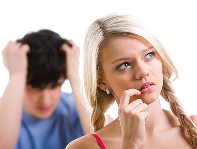 Как избавиться от страха знакомства самостоятельно