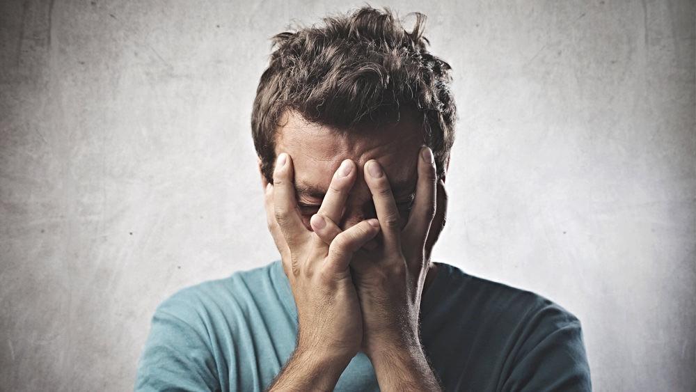Быстрый оргазм у мужчин: как быть
