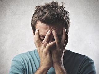 Быстрый оргазм у мужчин: как быть?