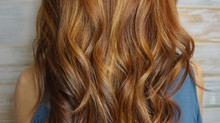 How To: Beach Waves