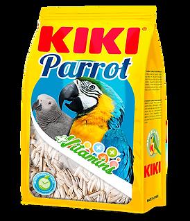 parrots_pipa_blanca.png