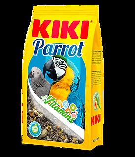 parrots_mixtura.png