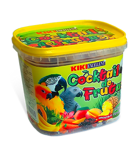 30703_coktel_de_frutas.png