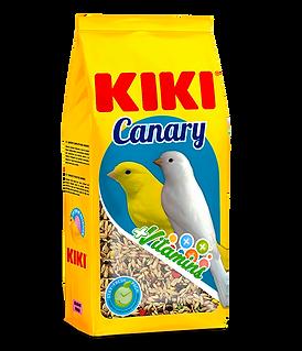 kiki_canary.png