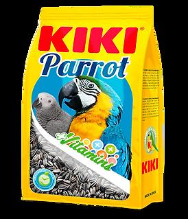 parrots_pipas.png