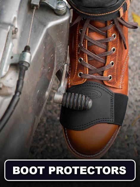 boot_protector.jpg