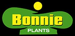 Bonnie-Plants-Logo-175