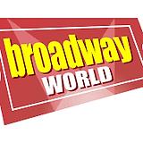 Bway World.png