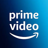 Prime Video.jfif