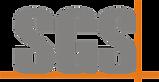 SGS_Logo.png