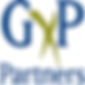 GXPPartners_Logo.png