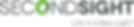 2ndSight_Alt_Logo.png