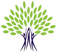 Logo Sterke door