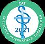 CATvirtueelschild.png 2021.png
