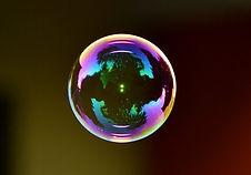 soap-bubble-826018__340.jpg