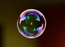 soap-bubble-826018__340.jpg