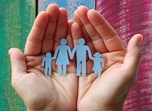 Sterker door Doen voor kind en volwassene