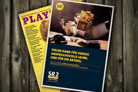 PB_SR2_1.jpg