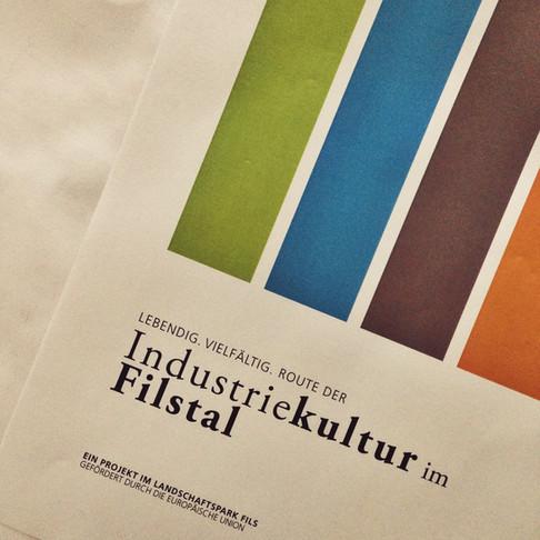 FILSTAL.JPG
