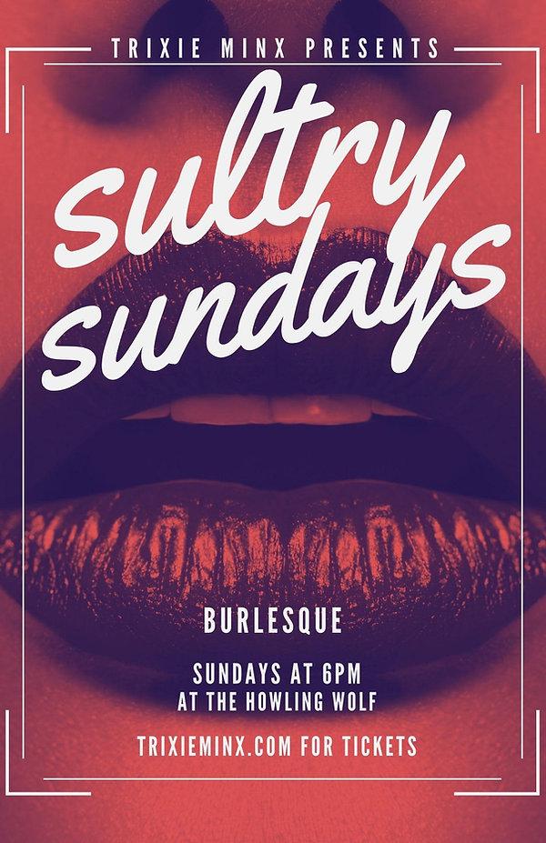 Sultry Sundays logo.jpeg