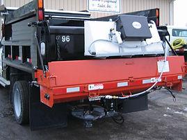 TruckMt-2.jpg