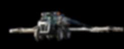 2019-DDAir-3-M.png